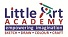 Little Art Academy